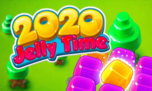 2020-jelly-time