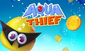 aqua-thief