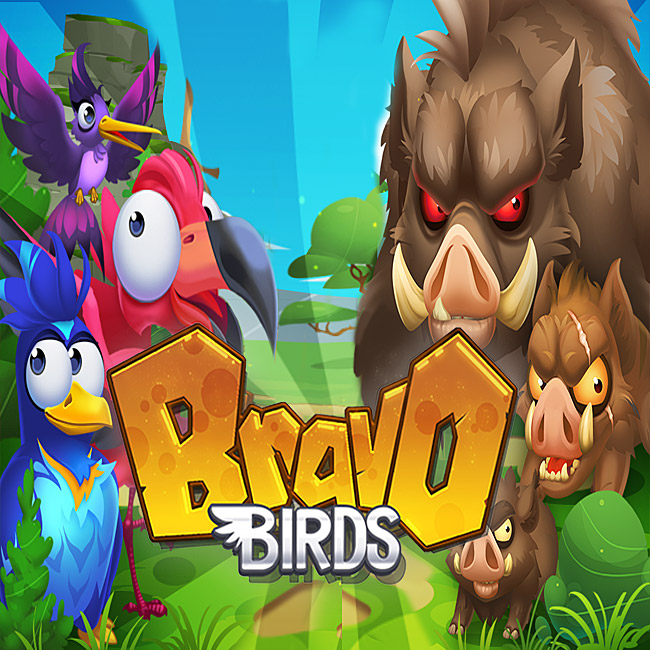 bravo-birds-1