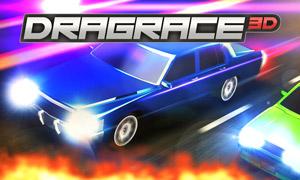 drag-race-3d