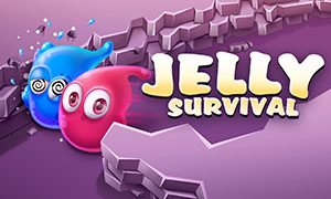jelly-survival