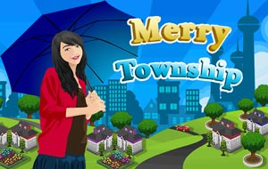 merry-township