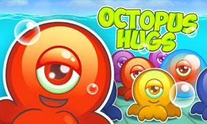 octopus-hugs