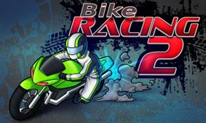 bike-racing-2