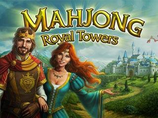 mahjong-royal-towers-320x240