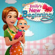 emilys-new-beginning