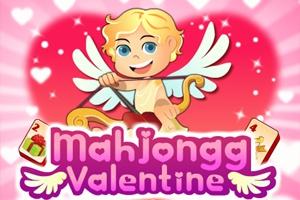 mahjongg-valentine